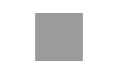 Annonce hors marché - Appartement - Roanne (42300) - 53m² - 3 Pièce(s) - 49 500 €